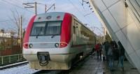 Железнодорожники собрались узаконить черные списки пассажиров