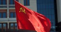 Российские спортсмены могут выступить на Олимпиаде под флагом СССР