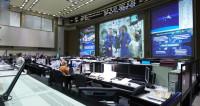 Новый год в космосе: экипаж МКС о елке, мандаринах и планах. ЭКСКЛЮЗИВ