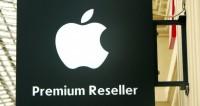 Всем миром против Apple: россияне подадут в суд из-за замедления iPhone