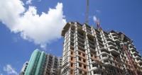 Рейтинг роста цен на жилье: Петербург обогнал Москву