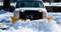 Снегопады, извержения, оползни: стихия бушует во всех концах Земли