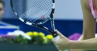 Australian Open-2018: Макарова и Южный уступили в первом же круге