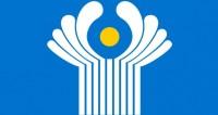 Межпарламентская ассамблея СНГ готова принять новых участников
