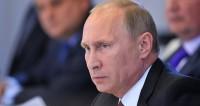 Путин поручил ЦИКу помочь инвалидам проголосовать