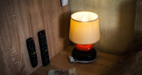 Умный дом: топ-5 устройств, которые помогут сэкономить на электричестве