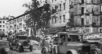 Свидетели блокады Ленинграда: От голода не вставали даже в случае обстрела