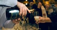 Когда хочется праздника: новозеландцы ради возможности выпить построили остров