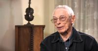 Александр Зацепин: Выбрать музыку своей профессией мне помогла армия