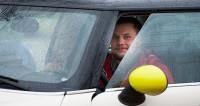 Новый пункт ПДД: водителей оденут в сигнальные жилеты