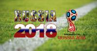 ЧМ-2018 по футболу: сколько стоят билеты и как их купить