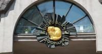 К лету все вольеры зоопарка Москвы оснастят камерами видеонаблюдения