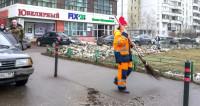 В России увеличилась стоимость патента для трудовых мигрантов