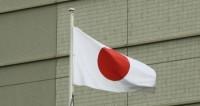 В Японии пенсионеров попросят работать до смерти
