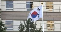 Олимпиада без ракет: почему начали переговоры две Кореи