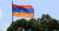 Минюст Армении: Парламент весной изберет президента и премьера республики
