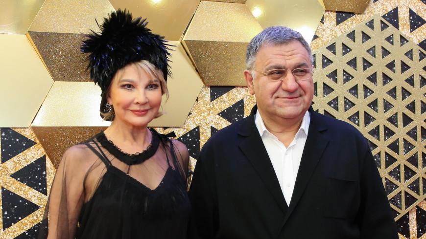 Продюсер «Бригады» ответил на слова Майкова о сериале