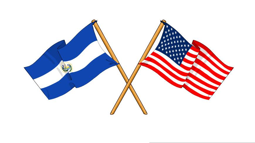 Более 260 тысяч сальвадорцев депортируют из США