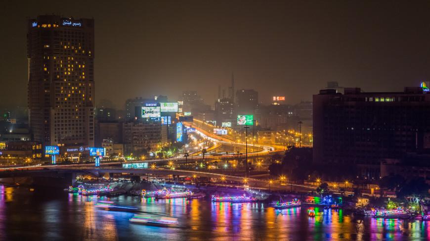 Почему Каир не заменит российским туристам Хургаду и Шарм-эль-Шейх