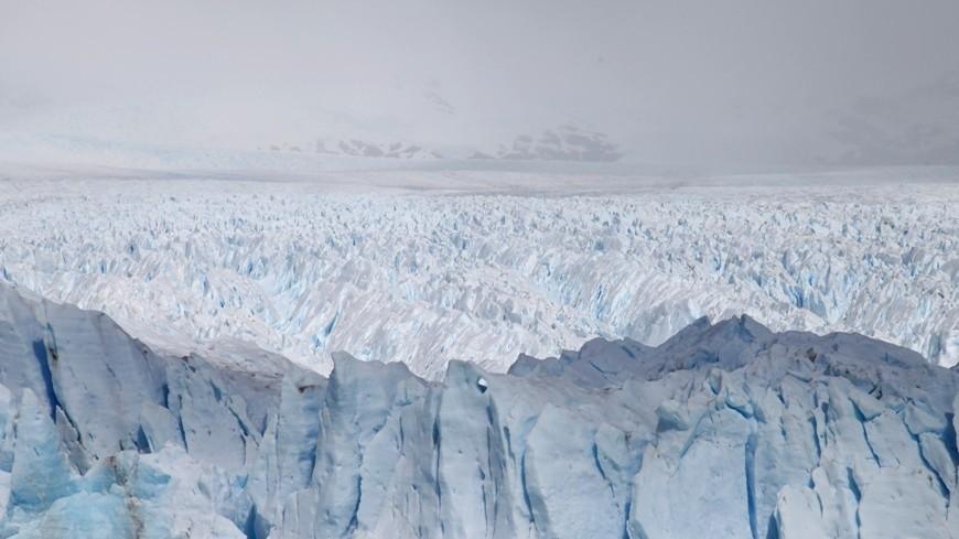 В Антарктиде построят станцию для белорусских полярников