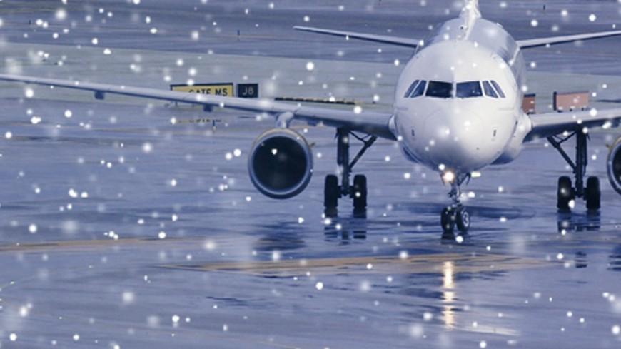 """Фото: Евгений Жуков, """"«МИР 24»"""":http://mir24.tv/, самолет"""