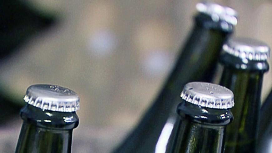 """Скриншот:  """"«Мир 24»"""":http://mir24.tv/, алкоголь, пиво"""