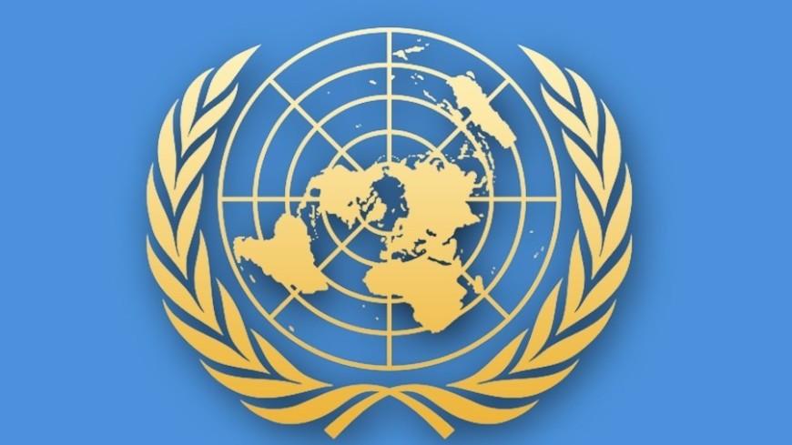 Координаторы ООН обсудят в Минске «17 целей устойчивого развития»
