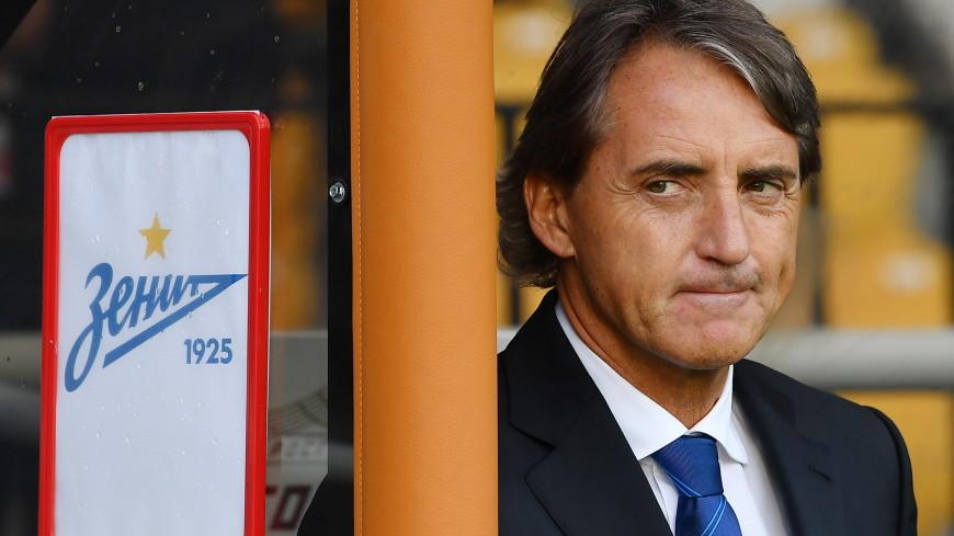СМИ: Главный тренер «Зенита» может возглавить австралийскую сборную