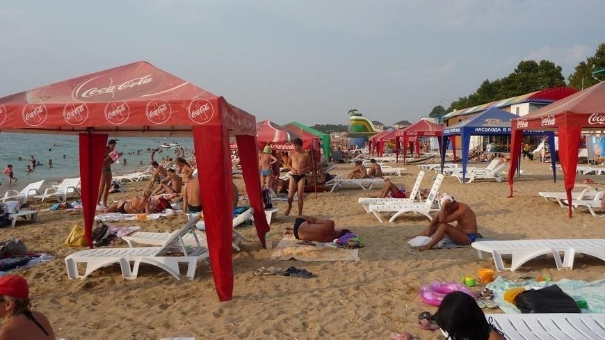 Работа мечты: за что платят пляжным бездельникам