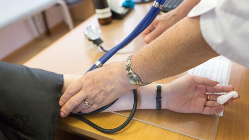 Обзор прессы: в офисах российских компаний появятся врачи