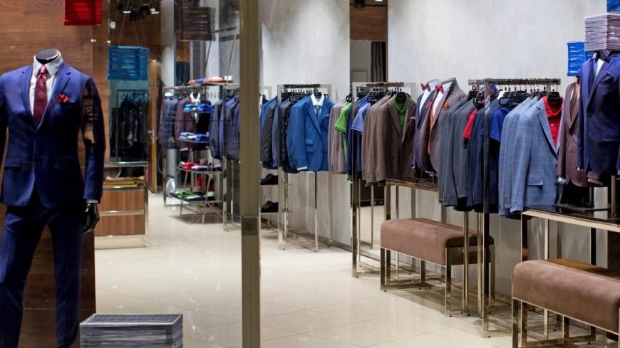Известному бренду одежды объявили бойкот за расистскую рекламу