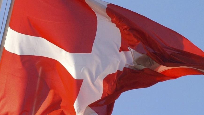Королева Дании посоветовала подданным заниматься бессмыслицей