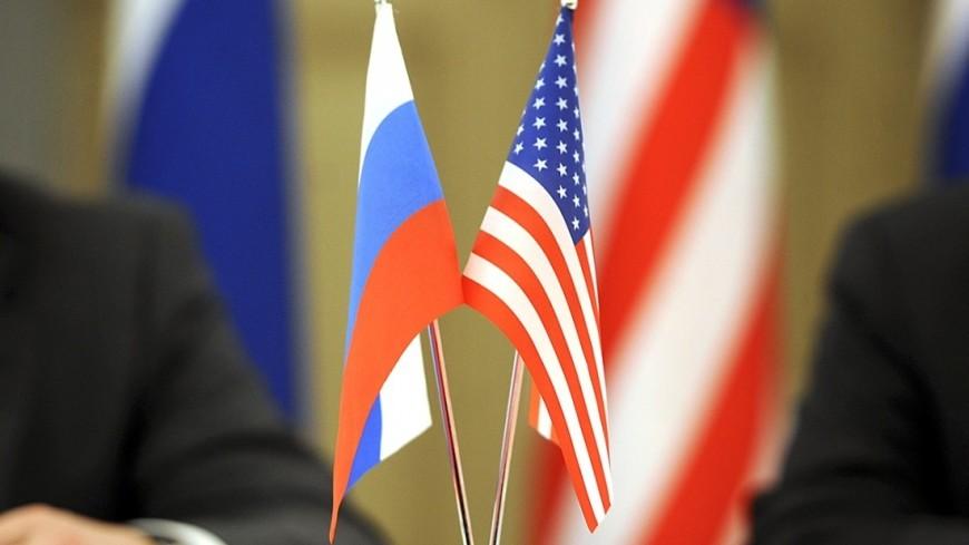 "Фото: ""defense.gov"":http://www.defense.gov/, сша россия, россия сша"