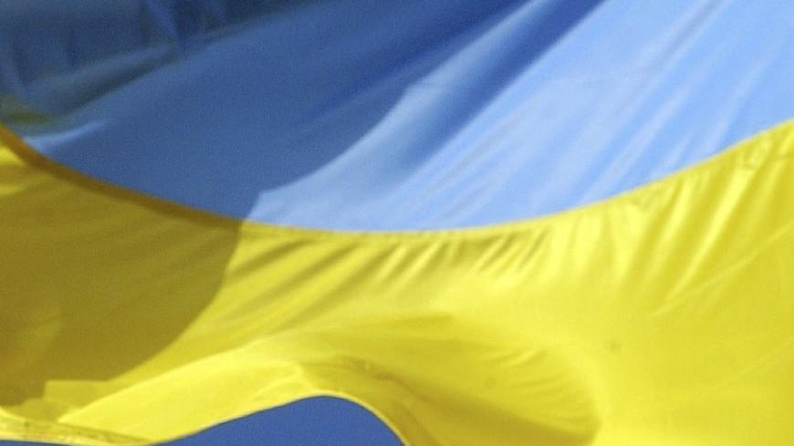 Украина получила статус страны-аспиранта в НАТО