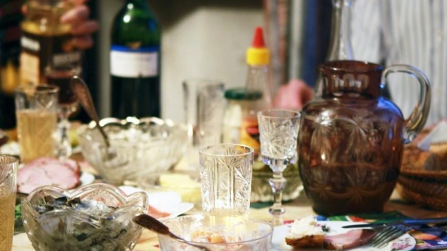 Старому Новому году – 100 лет: история и традиции