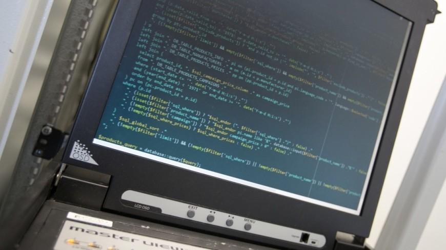 Компьютер впервые обошел человека в понимании прочитанного