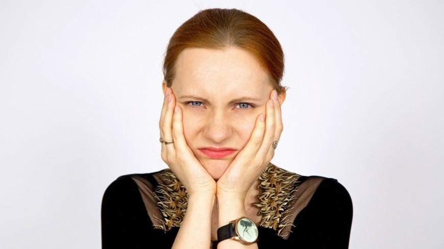 """Фото: Максим Кулачков (МТРК «Мир») """"«Мир 24»"""":http://mir24.tv/, досада, эмоции, зубы, зубная боль"""