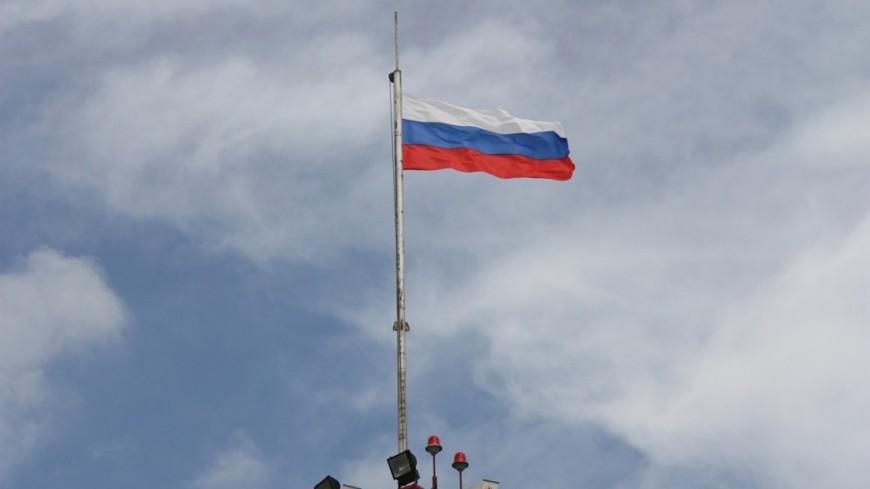 Эксперт из Таджикистана: Сила России – гарантия и нашего развития