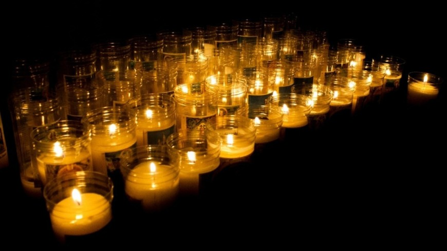 Количество жертв теракта в Кабуле возросло