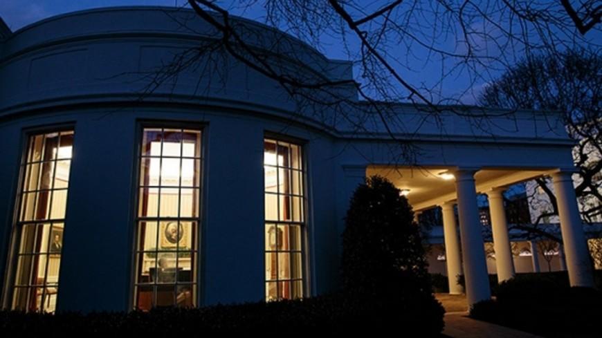 Ким Кардашьян может выдвинуть свою кандидатуру на пост президента США
