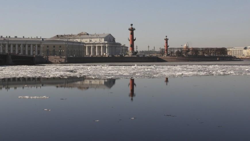 Эксперты назвали самые популярные и гостеприимные города России