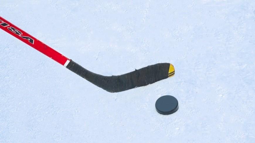 Язык разъединяет: хоккеистки КНДР и РК не поняли друг друга на тренировке