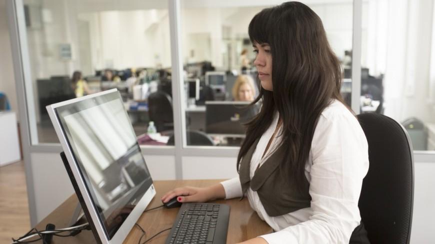 Онлайн-обучение эффективнее традиционного