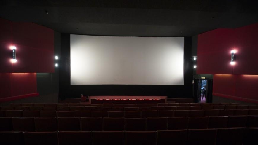 Движение вверх российского кино