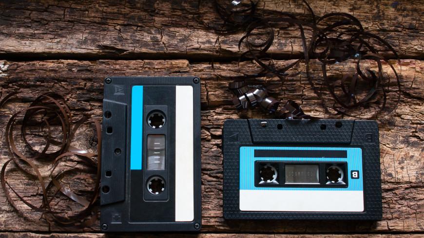 Музыка из подполья: как меломаны в СССР охотились за кассетами