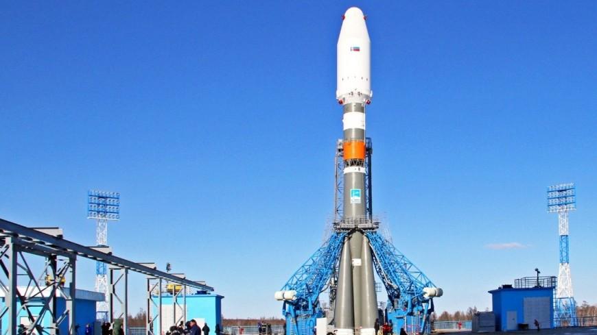 """Фото: Александр Зильбер (МТРК «Мир») """"«Мир 24»"""":http://mir24.tv/, космодром, космодром восточный, ракета"""