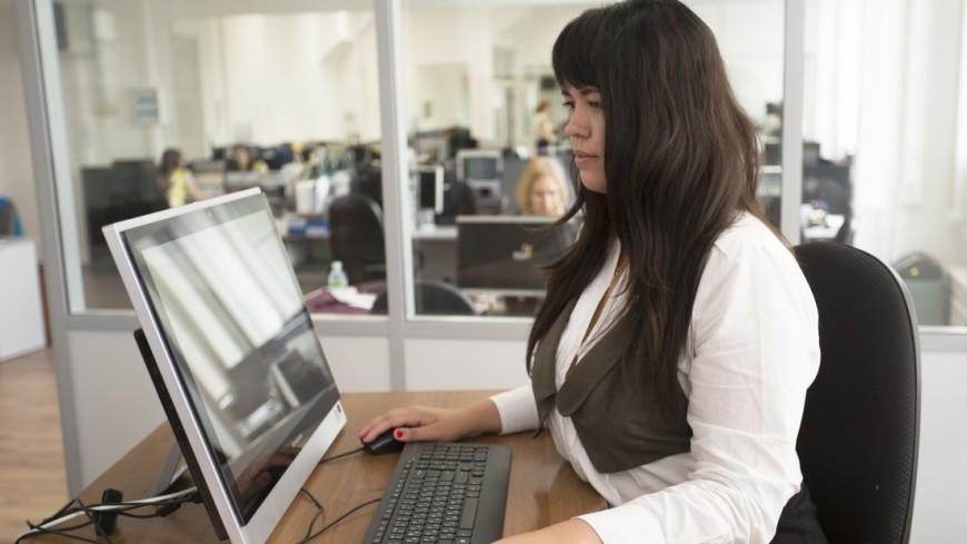 Работа в офисе,офис, кабинет, работа, компьютер, труд, офисная работа, рабочее место, сотрудник,офис, кабинет, работа, компьютер, труд, офисная работа, рабочее место, сотрудник