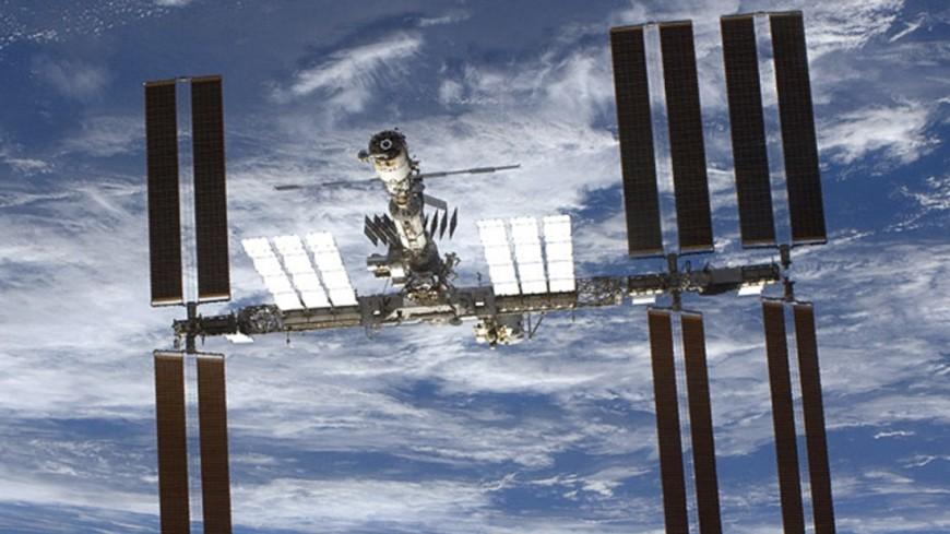 Рацион космонавтов пополнится блюдами традиционной русской кухни