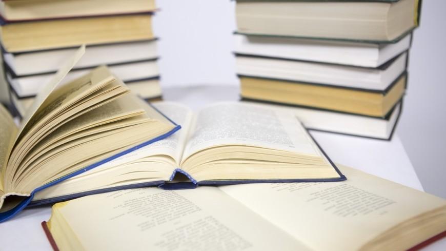 Беларусь разделила гран-при конкурса «Искусство книги» с Россией и Таджикистаном