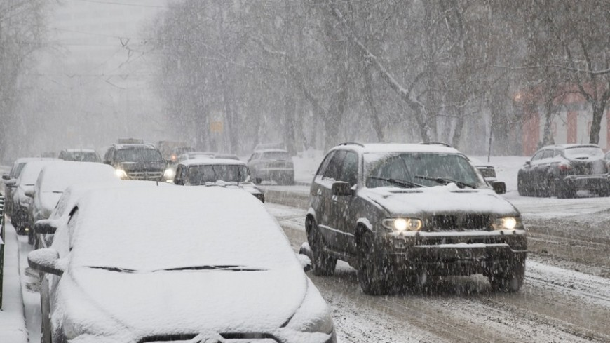 Зима нипочем: как Якутия, Колыма и Ставрополье справляются с холодом и снегом